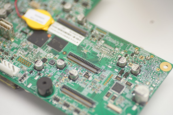 sp-group-pcb-assembly